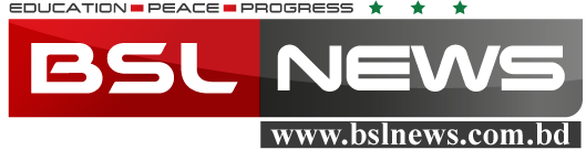 Bslnews.com.bd